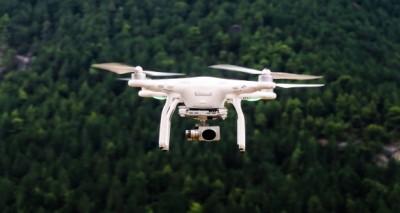 image-drone